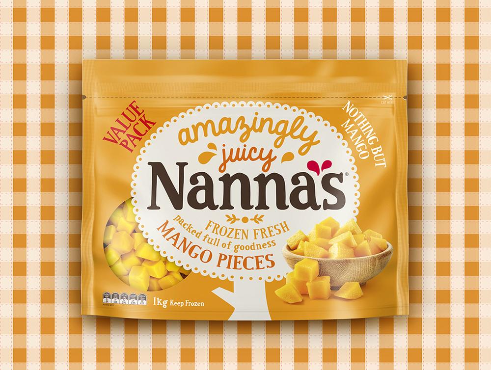 Nanna's_Creative_4.jpg