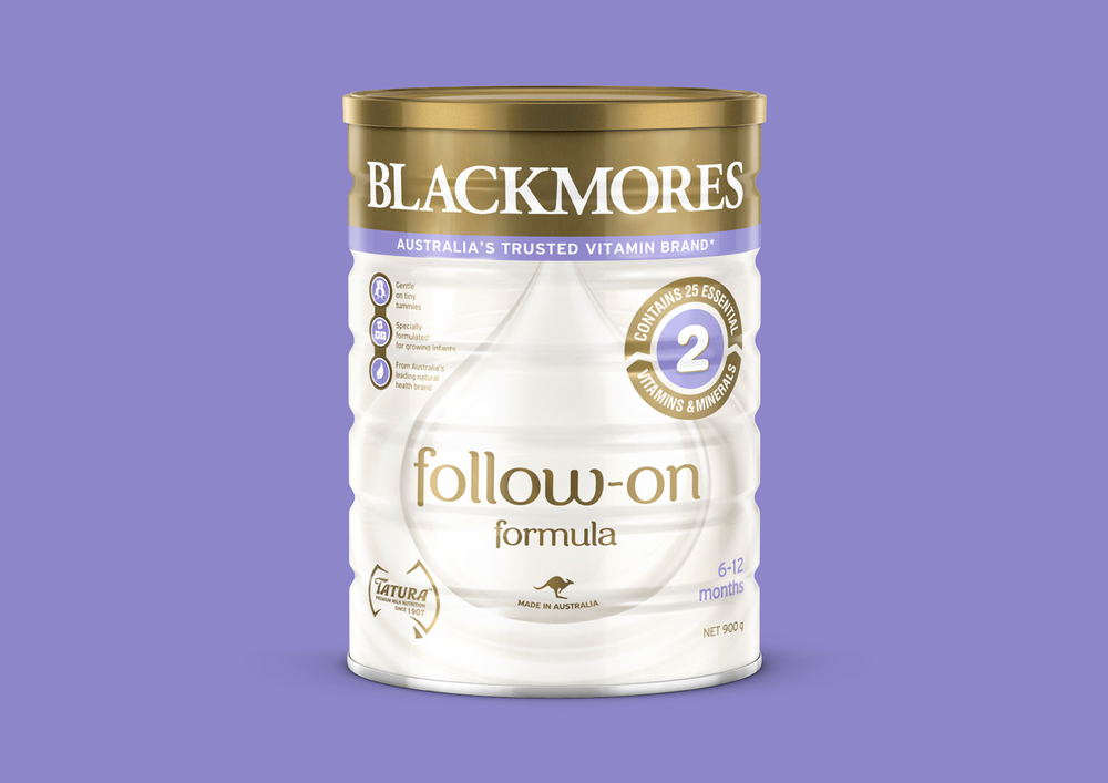Blackmores_Follow-On.jpg