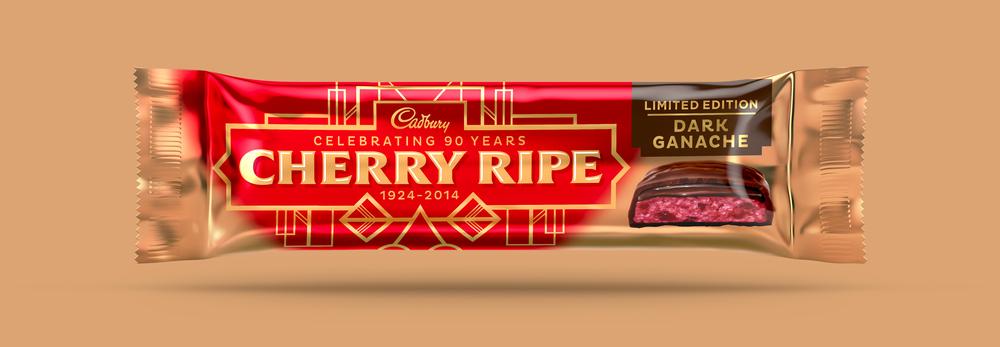 Cherry-Ripe-Ganache_Hero.jpg