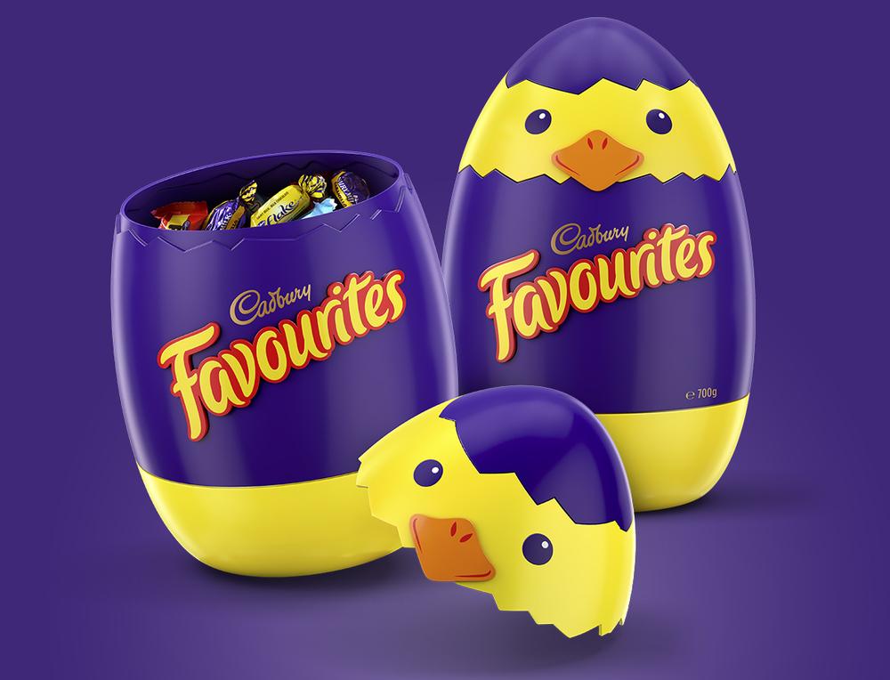 Easter_Chick2b.jpg