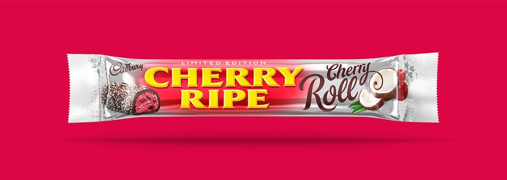 Cherry-Roll.jpg