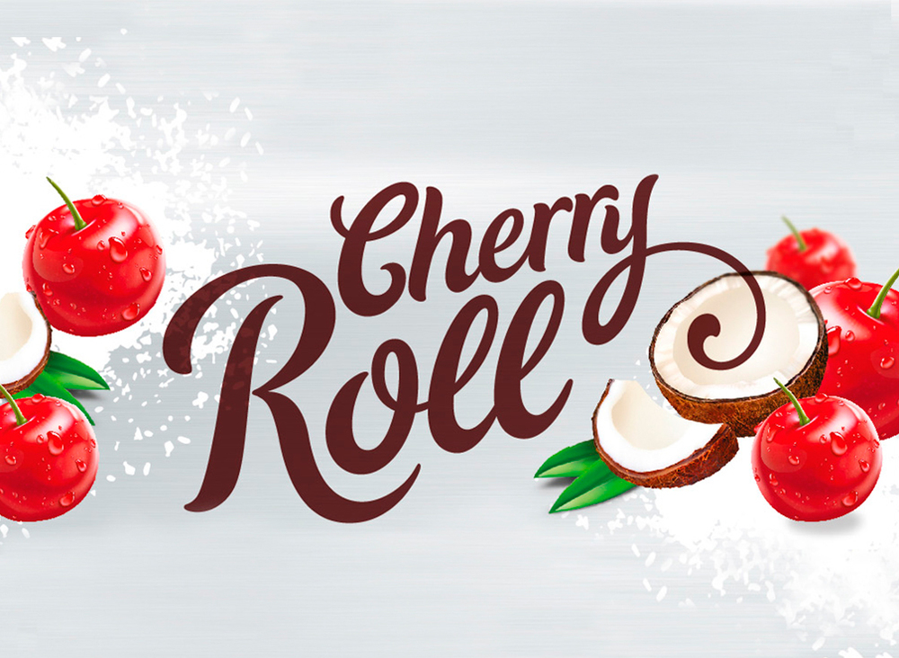 Cherry_Roll2.jpg
