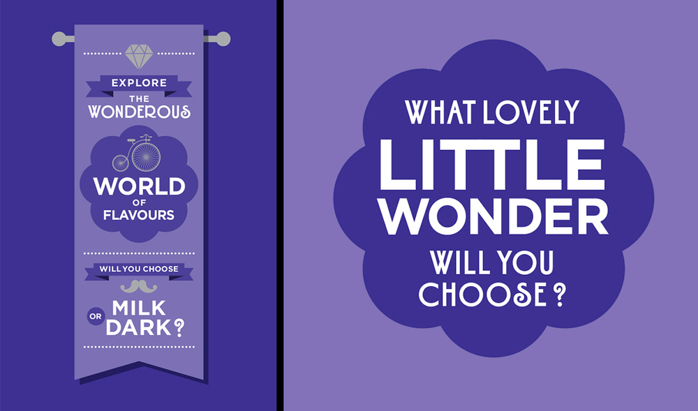 Cadbury_Little-Wonders_Graphics.jpg