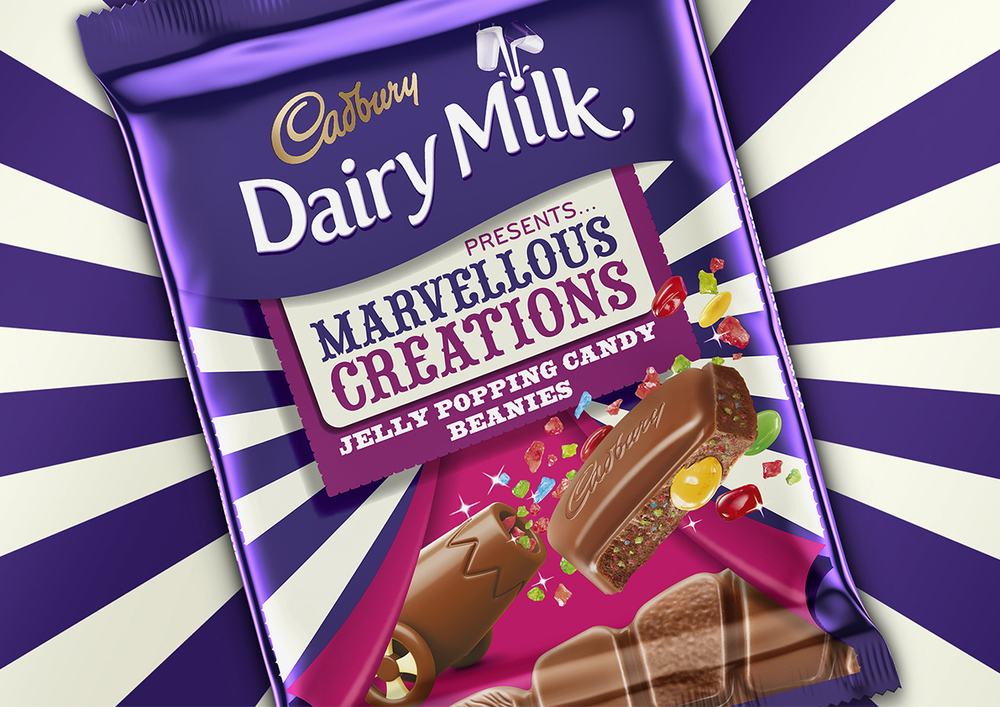 brand-society-cadbury-marvellous1.jpg