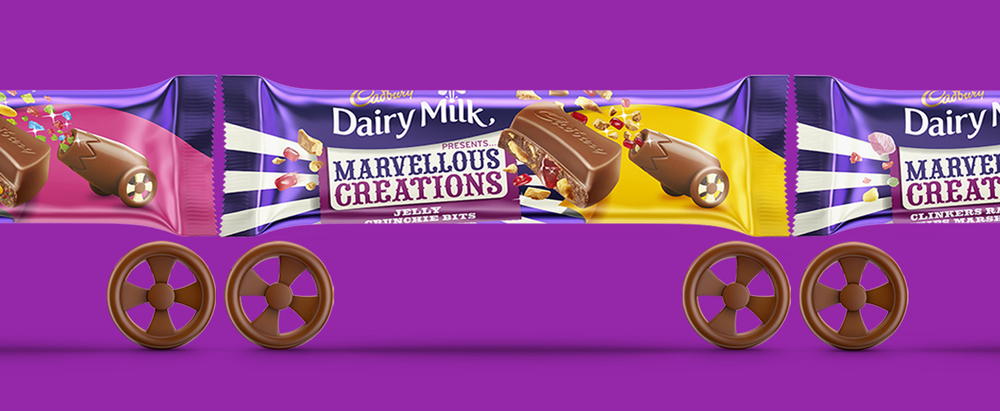 brand-society-cadbury-marvellous_Train_Pink-Purple2.jpg