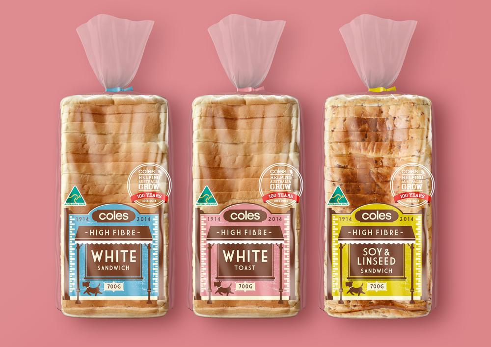 Coles_Bread_Group_on-Pink2.jpg