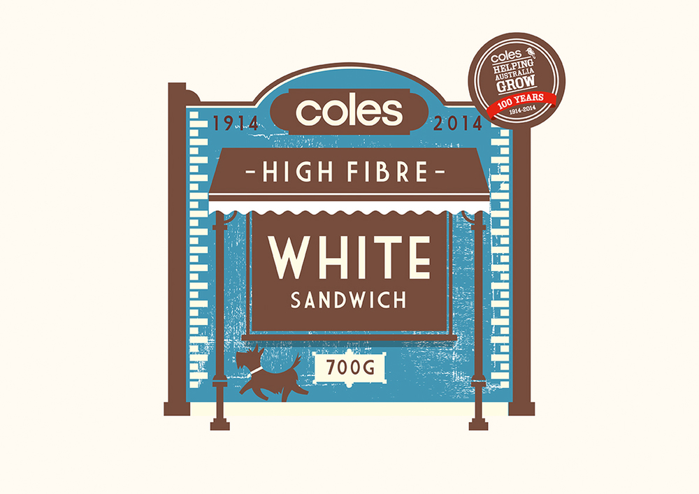 2.Coles_Graphics_Stor Front.jpg