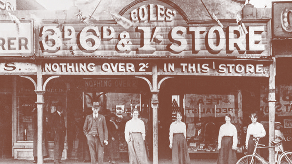 1.Coles_Bread_Store-Front.jpg