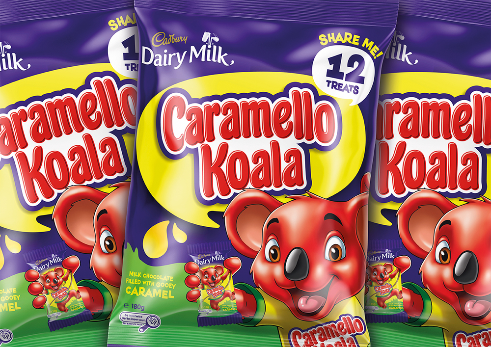 Caramello_Koala_Sharebag_Tile.jpg