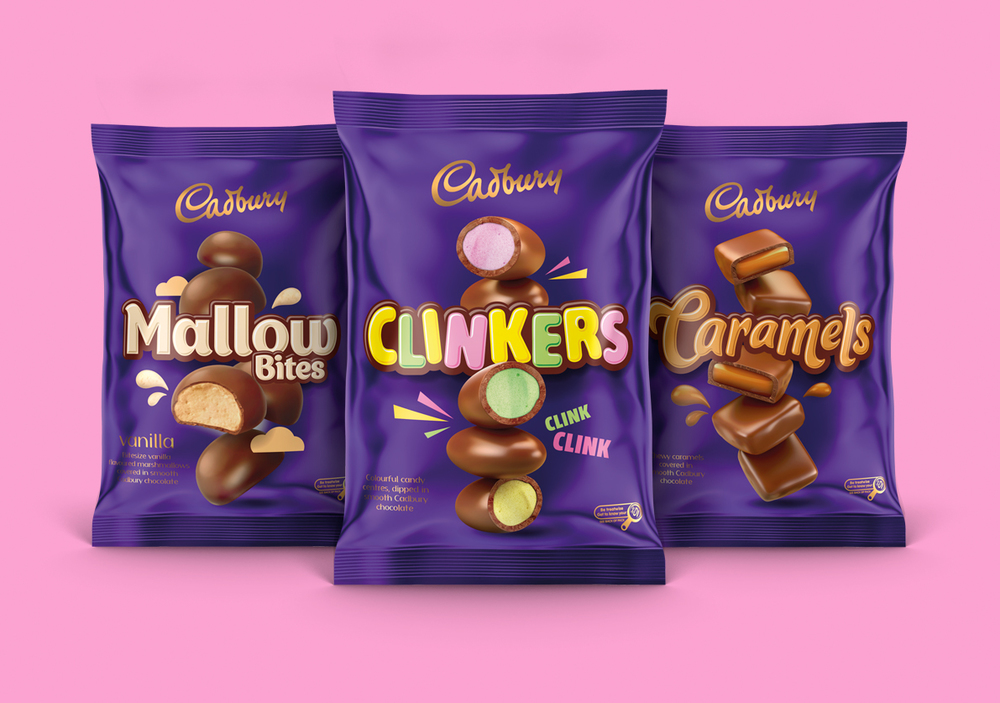 Cadbury_Choc_Candy_Group_Pink3.jpg