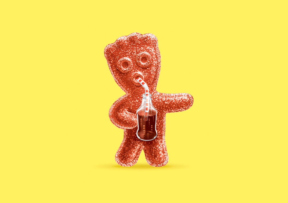 Sour_Patch_Kid_Drinking2.jpg