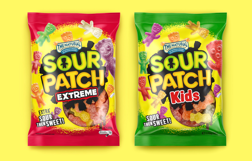 Sour_Patch_Group_Yelllow2.jpg