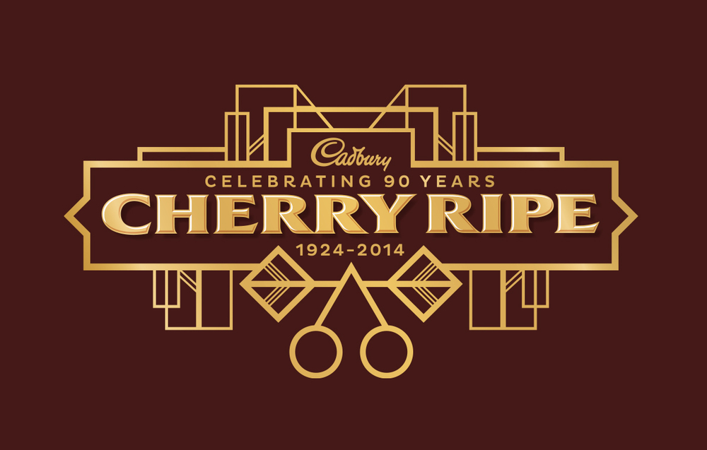 Cherry-Ripe-Ganache_Flat-Deco_2b.jpg