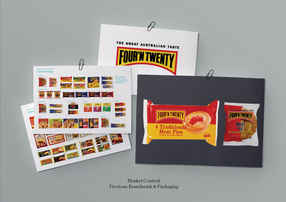 Brand_Society_Creds_WEB_WorkingPages9.jpg