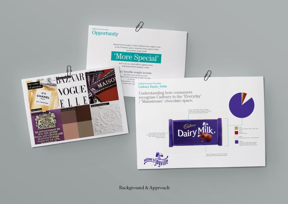 Brand_Society_Creds_WEB_WorkingPages_coco.jpg