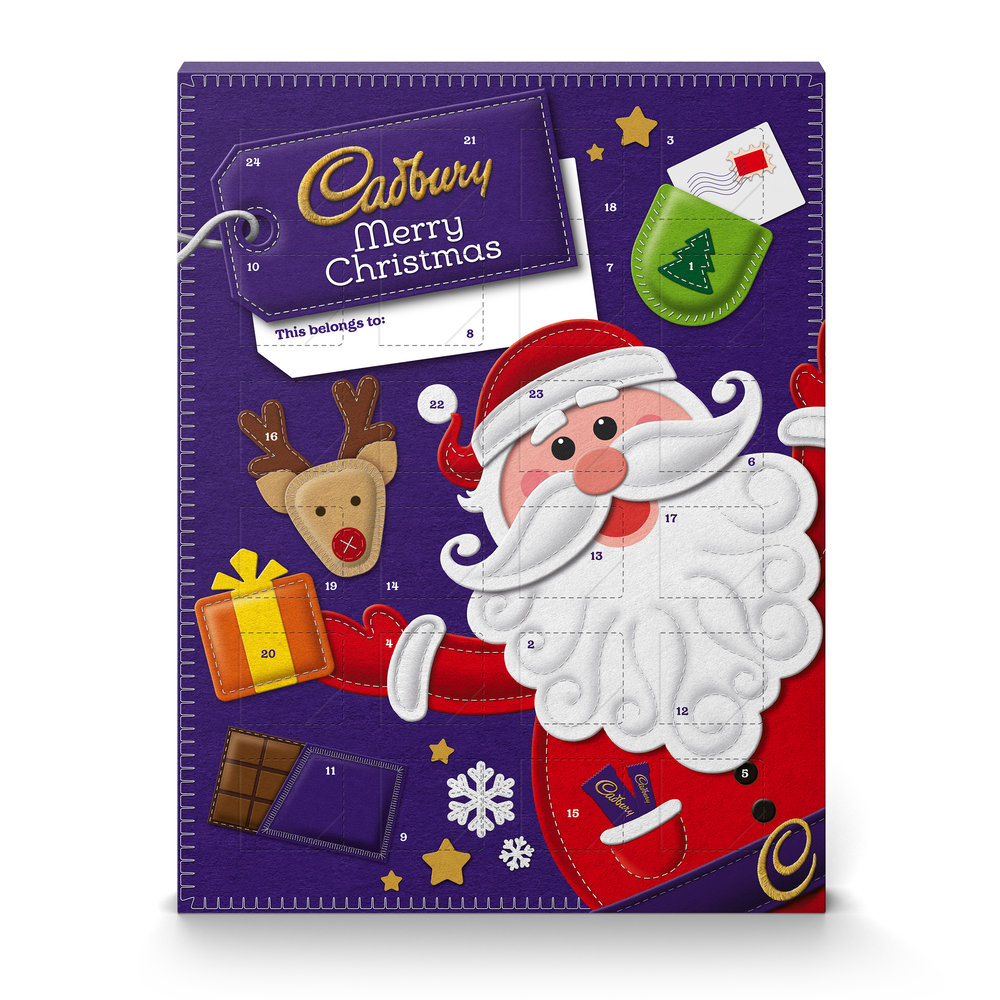 Cadbury Xmas AdventCalendar_90g.jpg