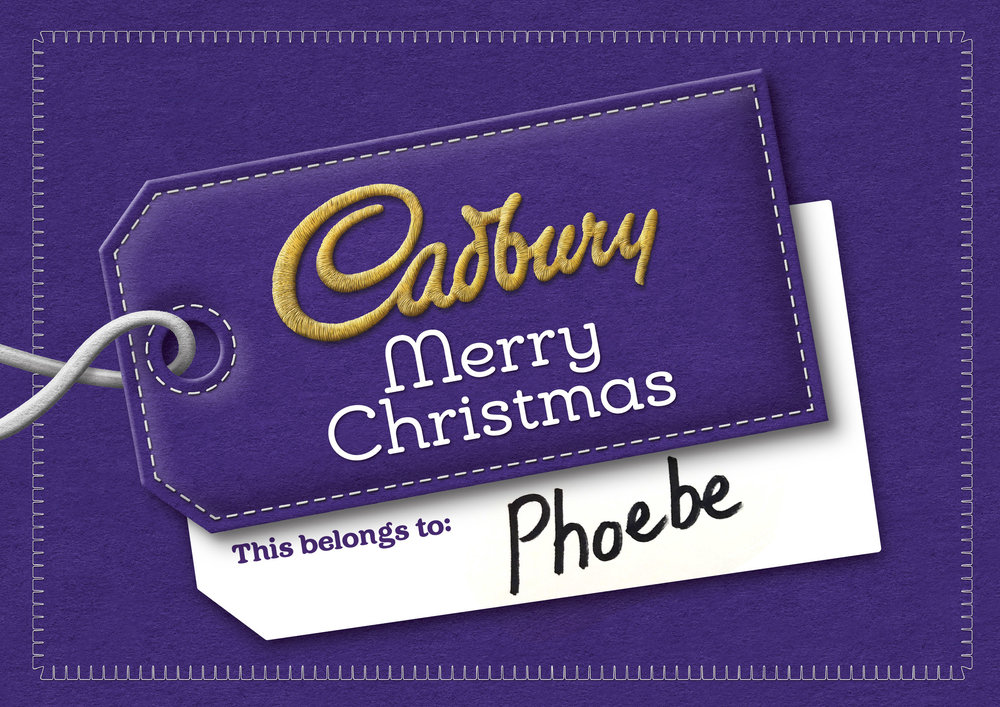 Merry_Christmas_Cadbury_Title_Page-Phoebe.jpg