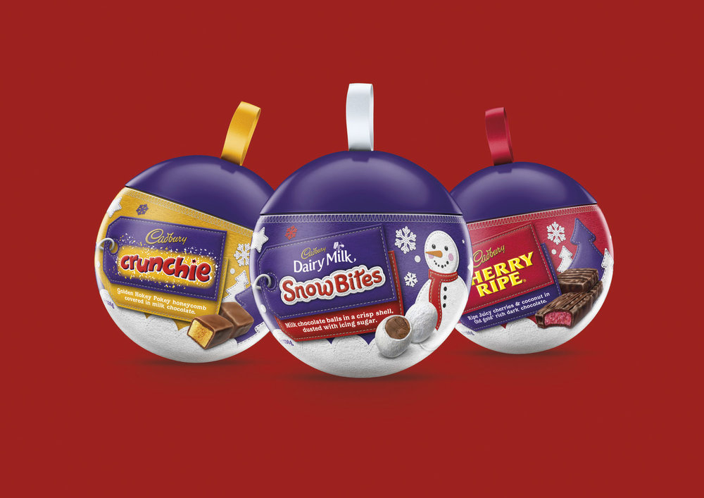 Cadbury+Xmas_Baubles_Group2_OnRED.jpg