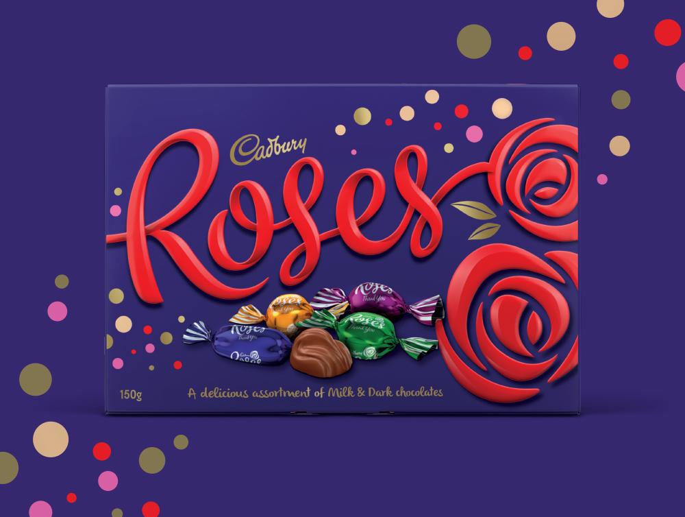 RosesFolio1.jpg