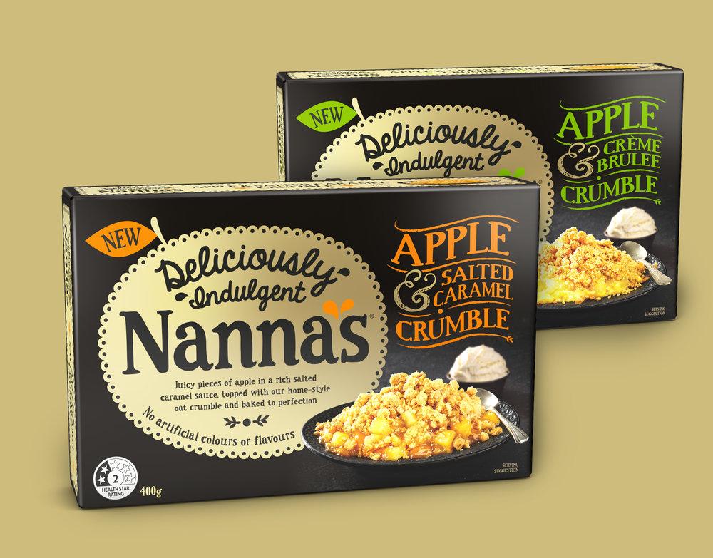 Nannas Premium Group 3D_FINAL.jpg