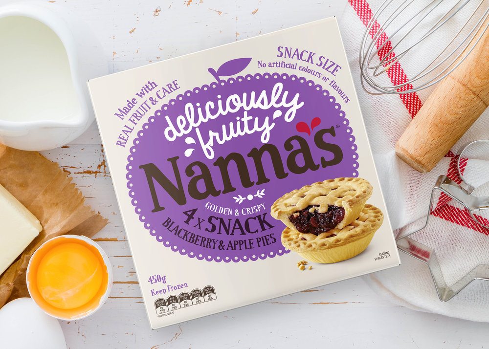 Nanna's_Editorial 1.jpg