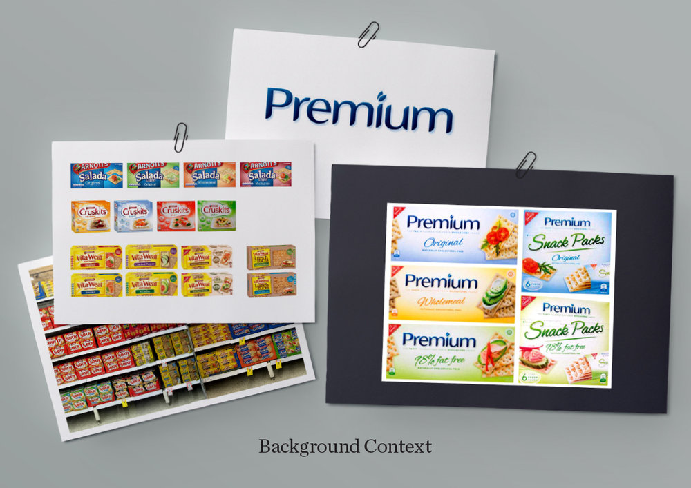 PremiumContext.jpg