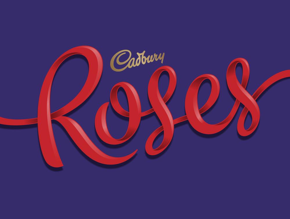 RosesFolio3.jpg