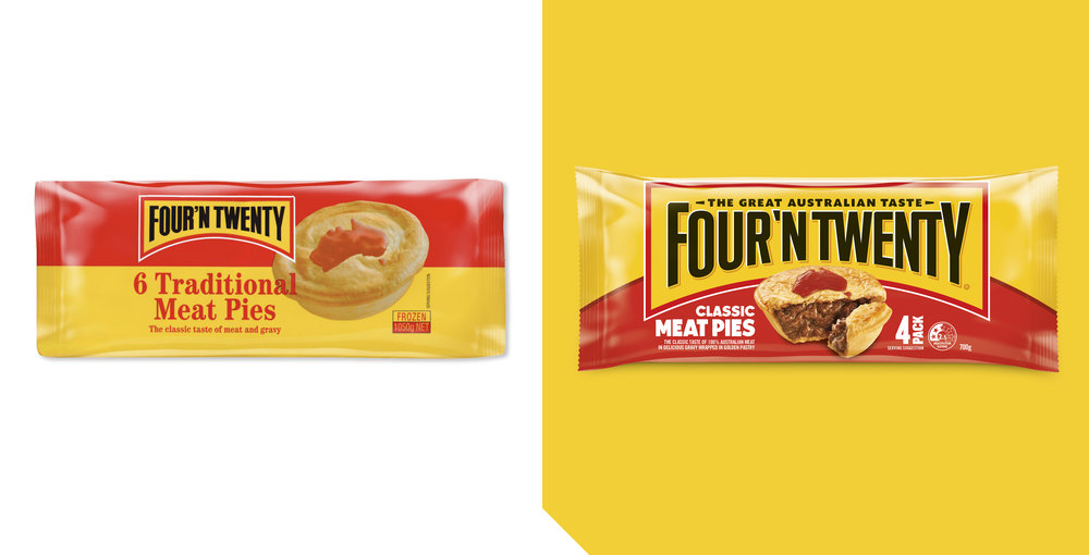 4n20 Before After.jpg