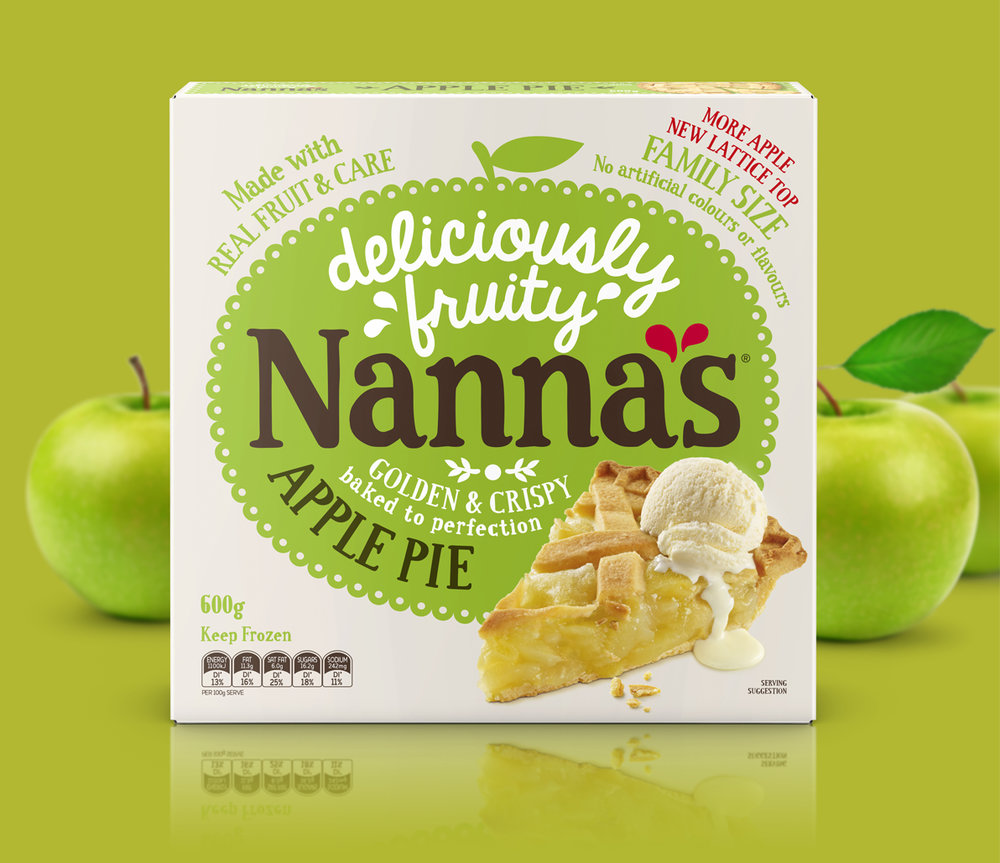 Nanna's_Creative_1.jpg