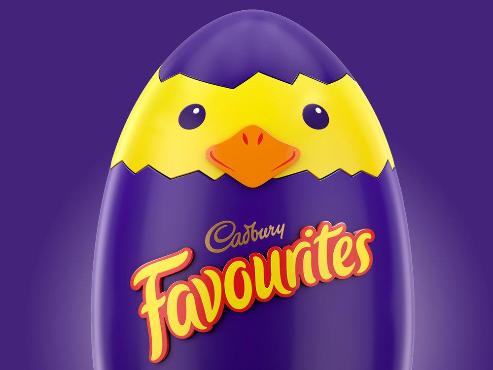 Easter_Chick.jpg