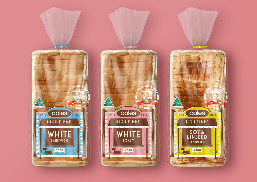 Coles_Bread_Group_on-Pink2.jpg
