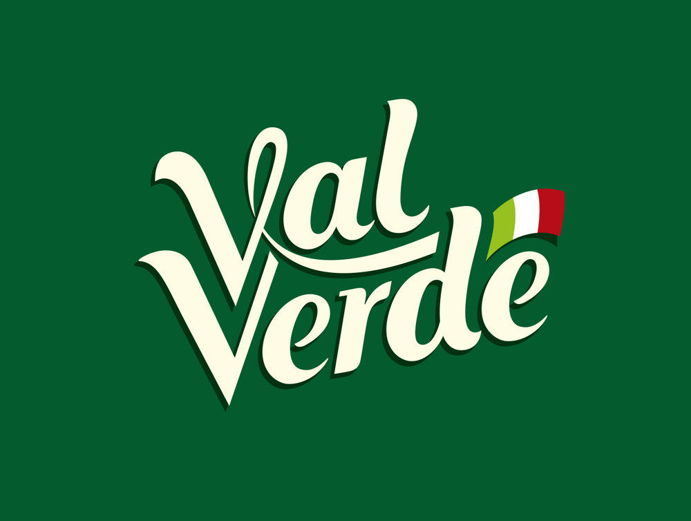 VV FOLIO image2.jpg
