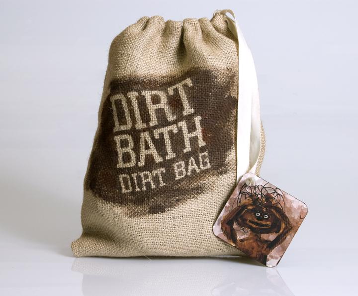 dirtbath_01.jpg