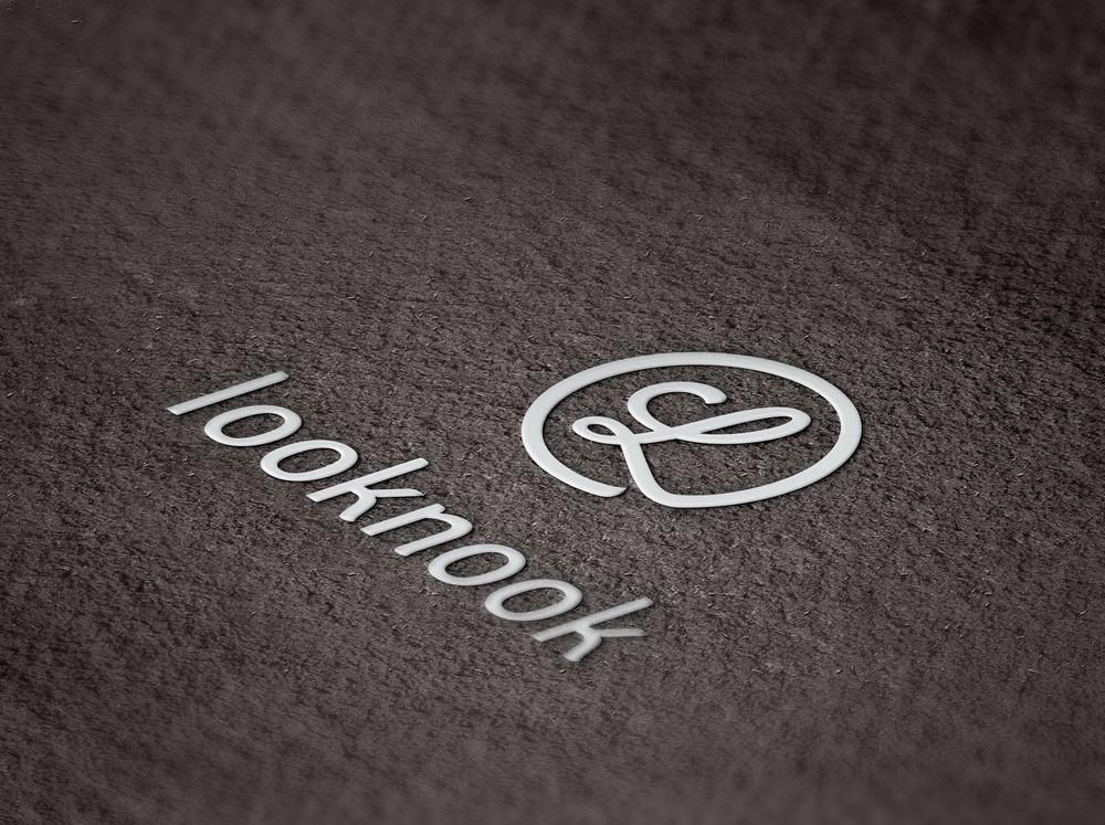 Logo-MockUp-Vol2.jpg