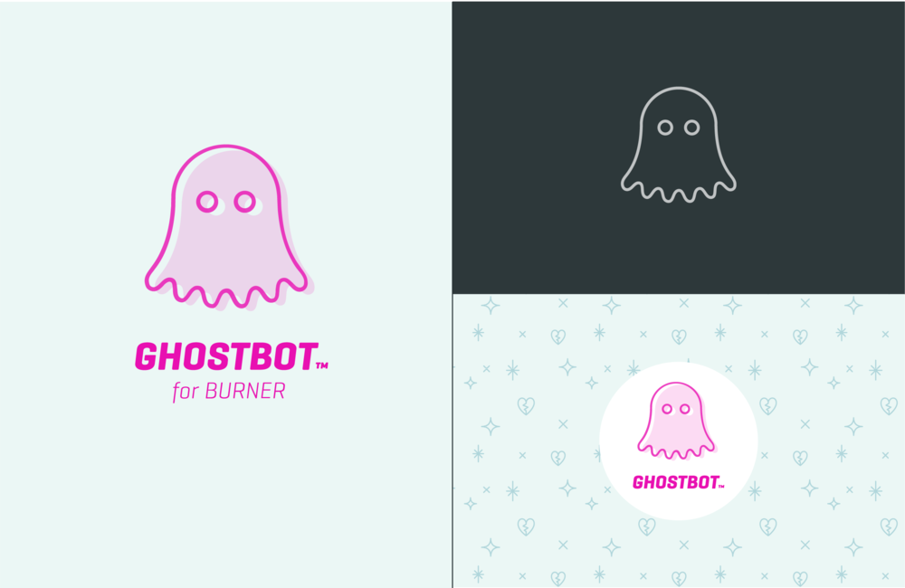 brand_ghostbot.png
