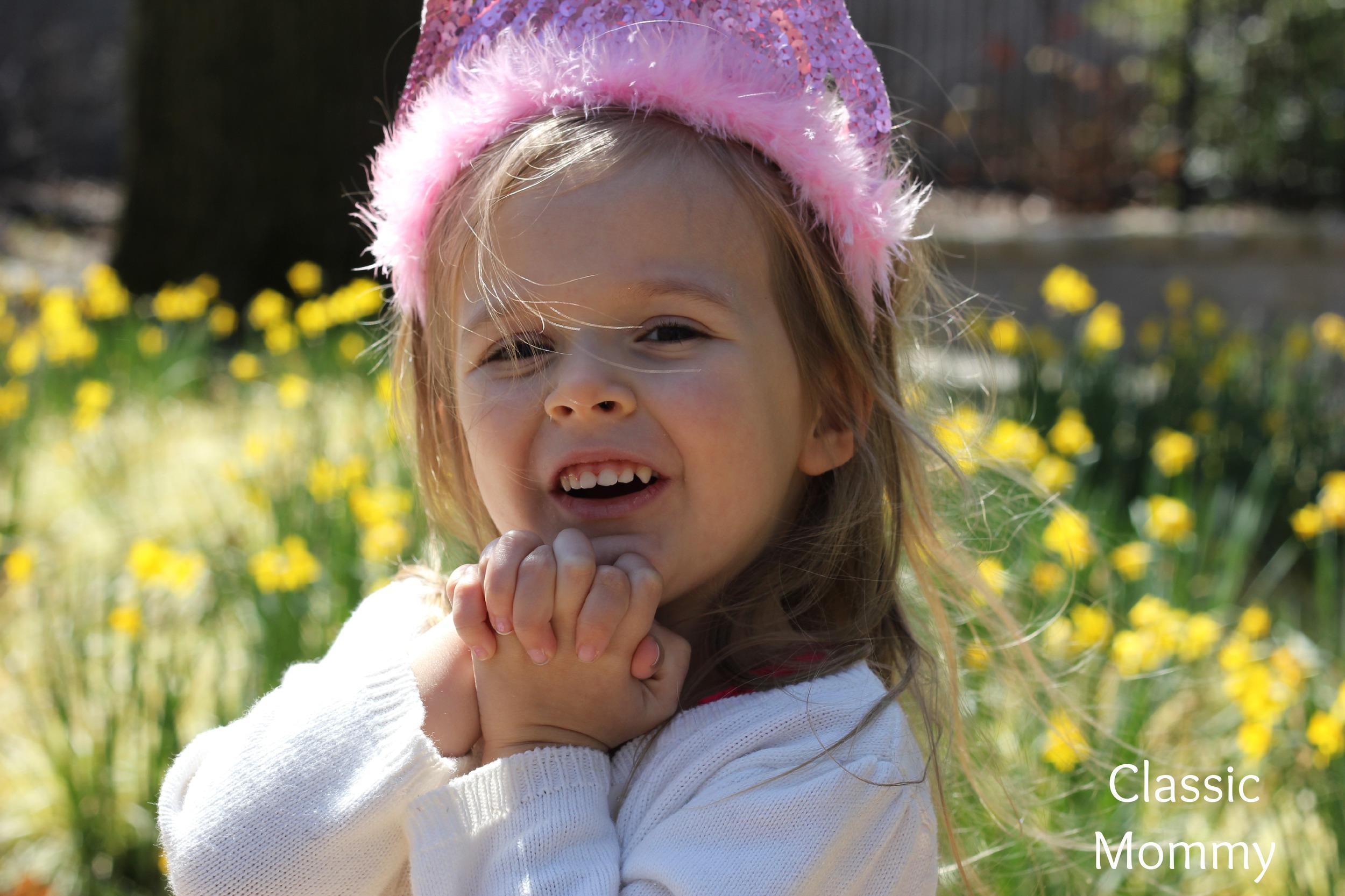 atlanta-botanical-garden-daffodils