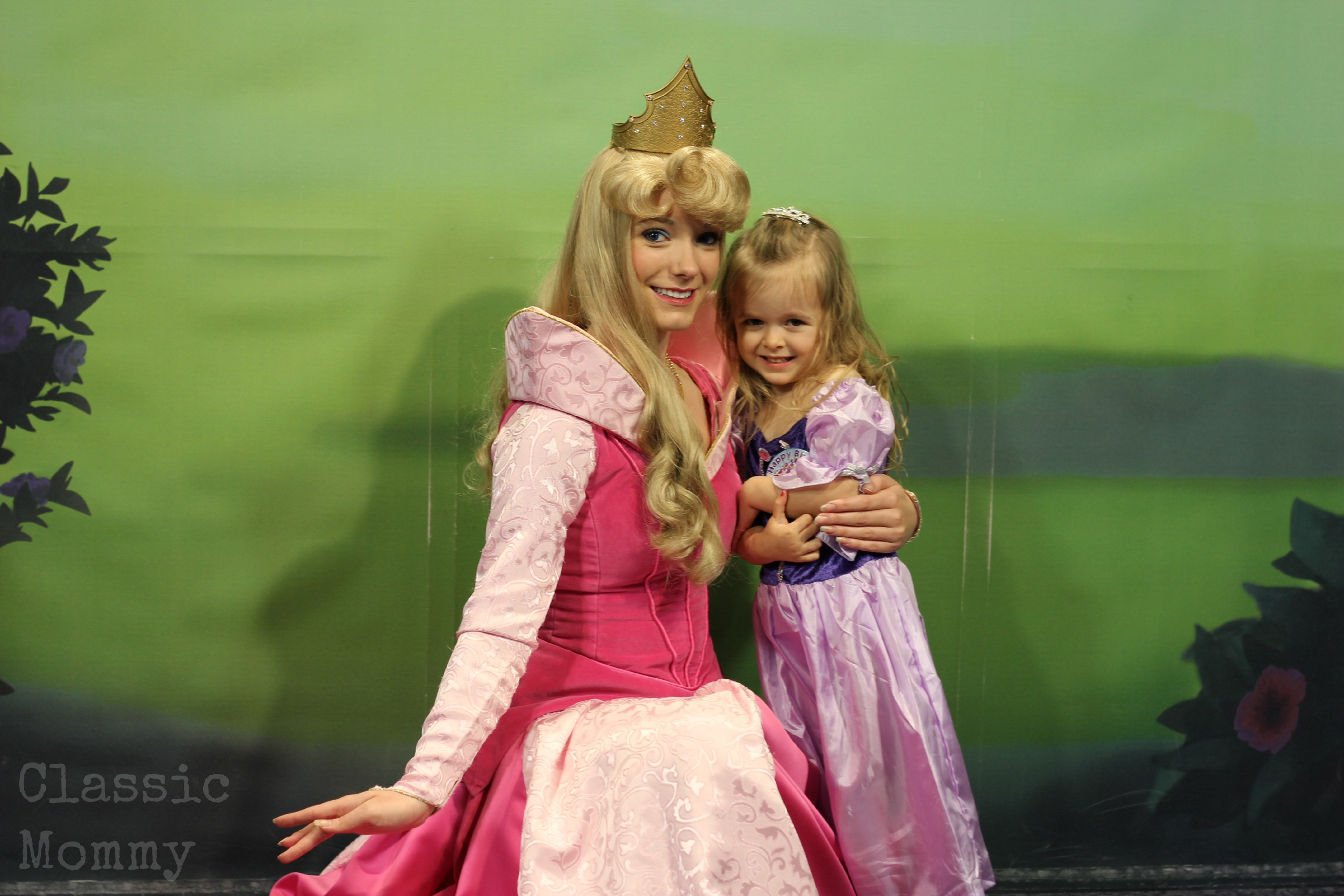 meet-disney-princess-aurora