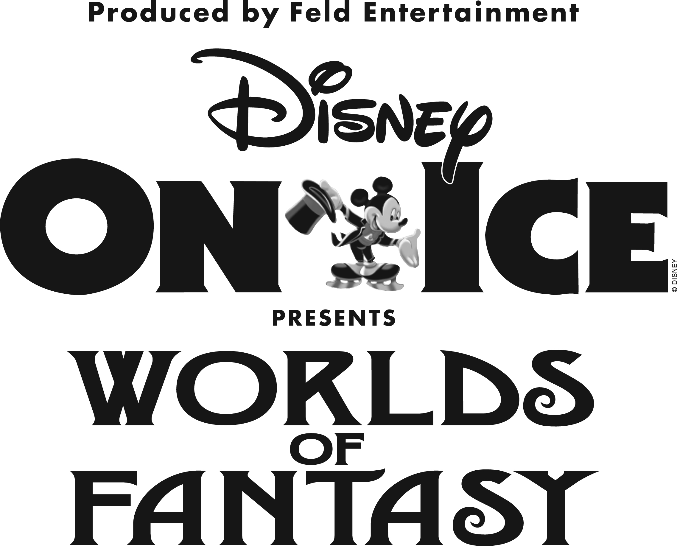 Logo_2_DOI_WOF