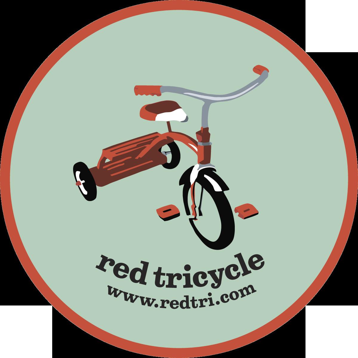 RedTricycle Atlanta