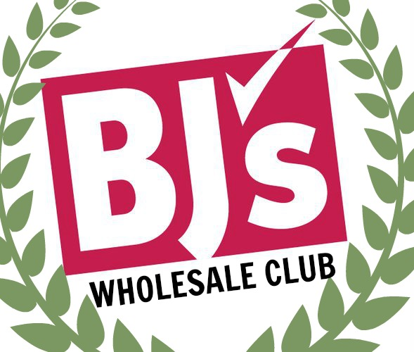 BJ's Wholesale Holidays