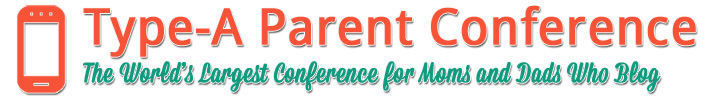 Type-A Parent Conference 2014