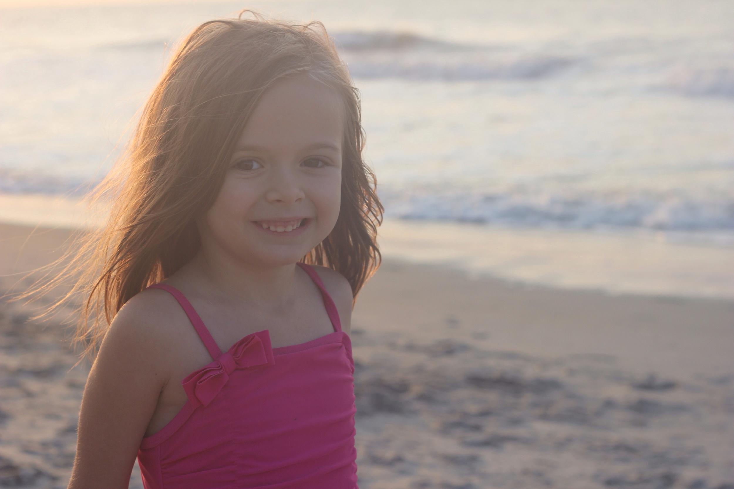 Myrtle Beach family travel