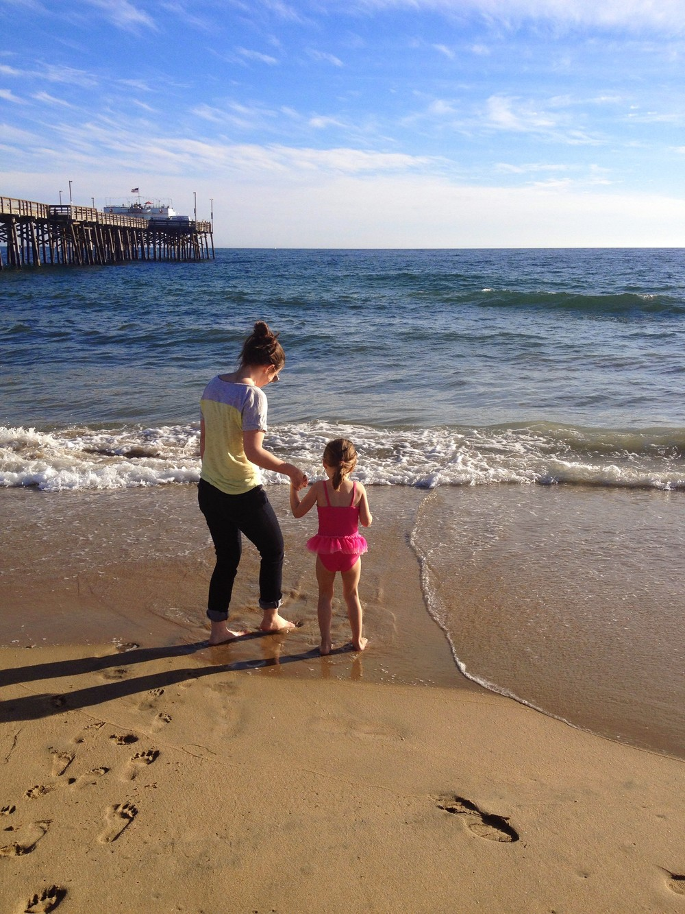 pacific-ocean-familytravel.jpg