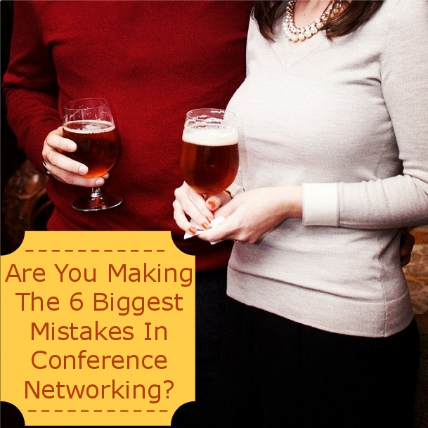 blog-conference-networking-tips