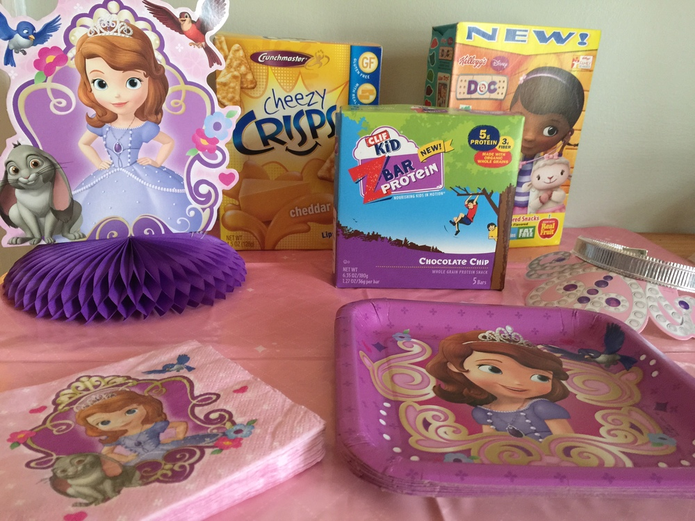 disneykids-preschool-sofia-party-snacks