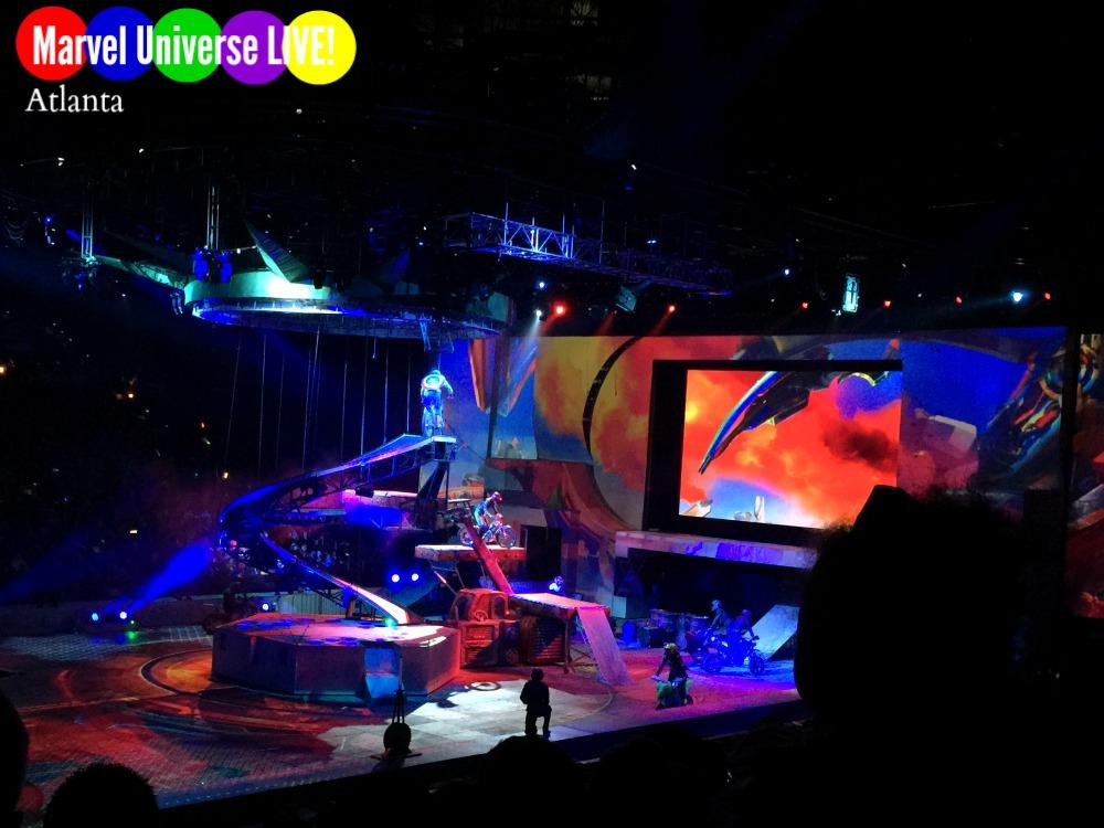 marvel-universe-live-review-atlanta