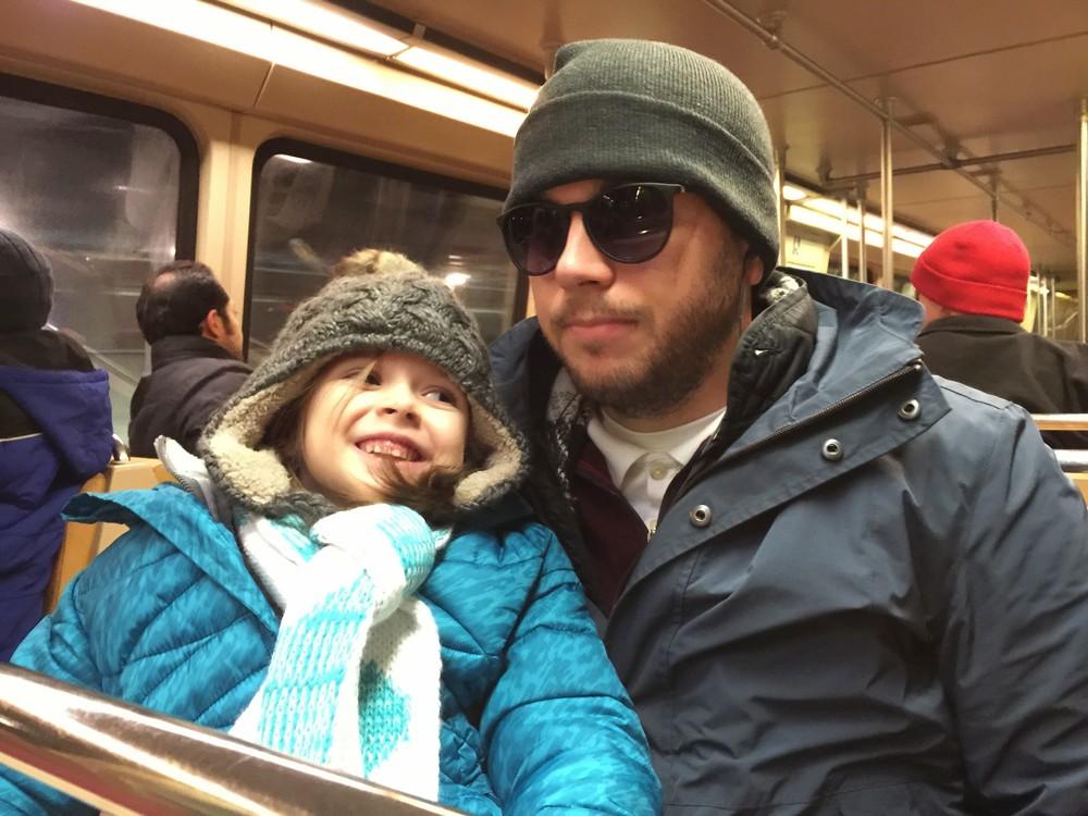 Washington-DC-Metro-Family-Travel