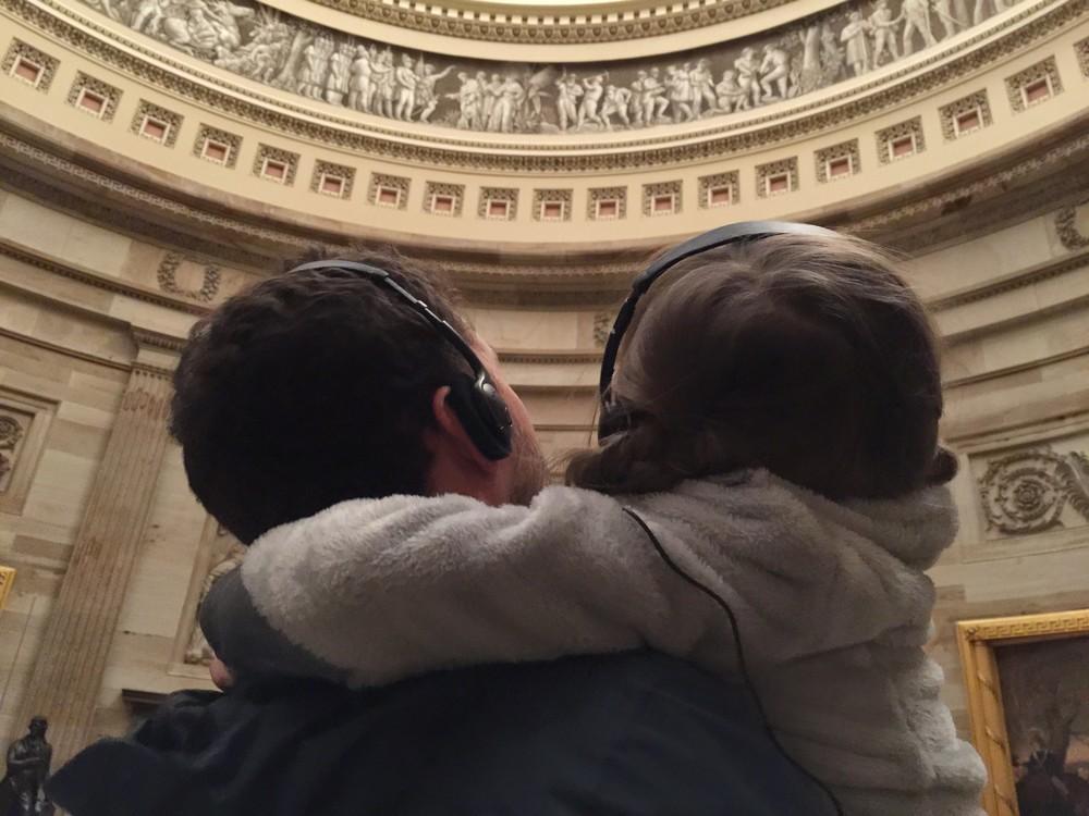 Washington-DC-US-Capitol-Tour-Family-Travel