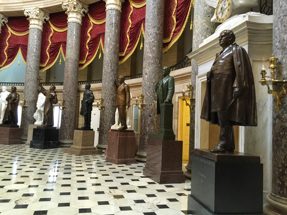 US-Capitol-Tour-Family-Travel-DC