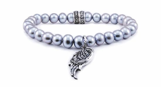 Bracelets Born Republic Co